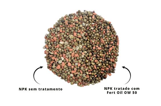 Fert Oil OW 50
